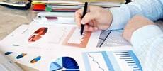 Expertiser maison expert immobilier
