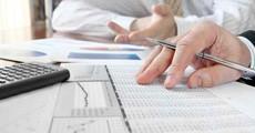 Structurer financement