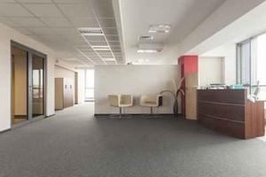 Investir bureaux