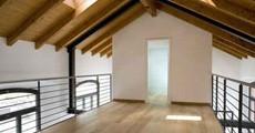 Bail commercial usage mixte location et habitation - Changer un local commercial en habitation ...