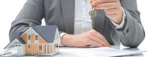 sci societe civile immobiliere