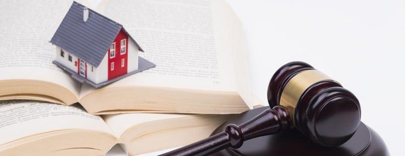 exercer après autorisation une ou plusieurs activités sans lien avec celle prévue au bail