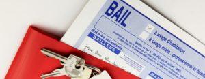 Revision loyer bail commercial.jpg