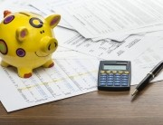 Le bailleur peut demander un cautionnement pour garantir le payement des sommes dues par le locataire