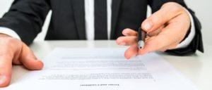 la demande de révision judiciaire du loyer doit respecter des conditions de forme