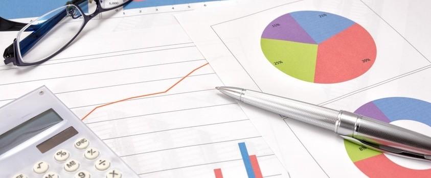 L'évaluation de l'indemnité d'éviction n'est soumise à aucune méthode d'estimation spécifique