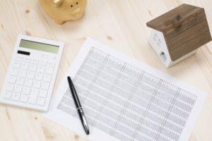 évaluer l'indemnité d'éviction d'un bail commercial