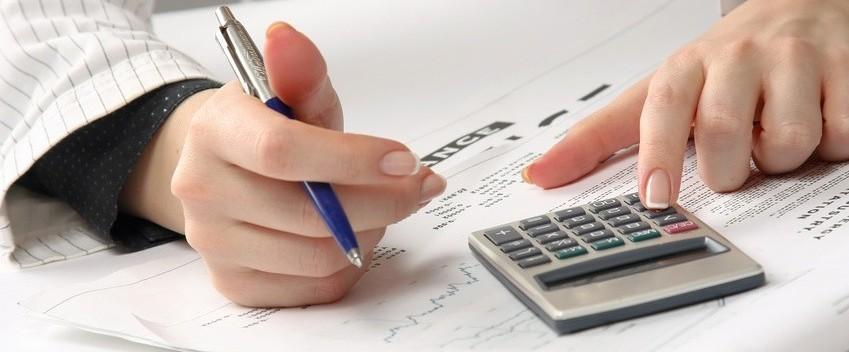 L'indemnité d'éviction est soumise à l'impôt.