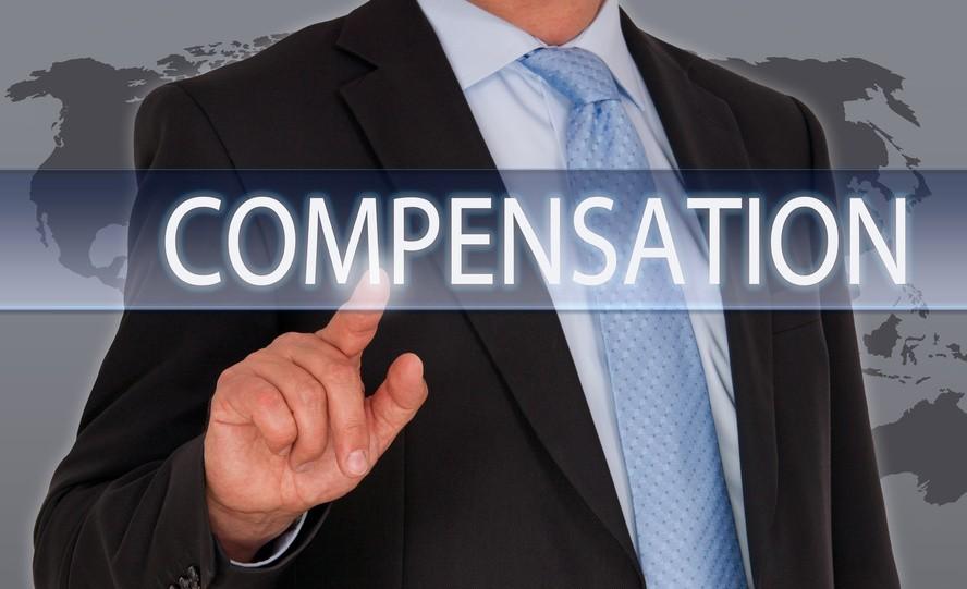 L'indemnité de remplacement correspond à l'indemnité principale versée à un locataire évincé de son bail
