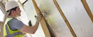 Les réparations d'entretien dans un local commercial peuvent se résumer aux réparations