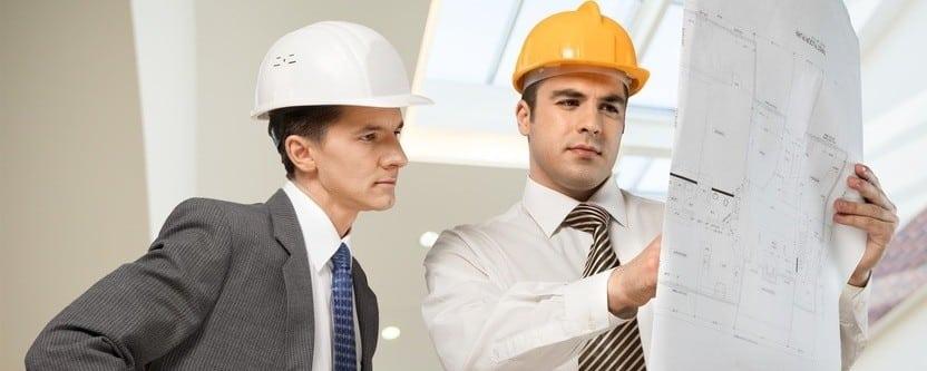 Le contrat de bail commercial doit contenir la répartition des travaux