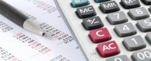 Les travaux réalisés par le locataire sont soumis à un régime fiscal variant
