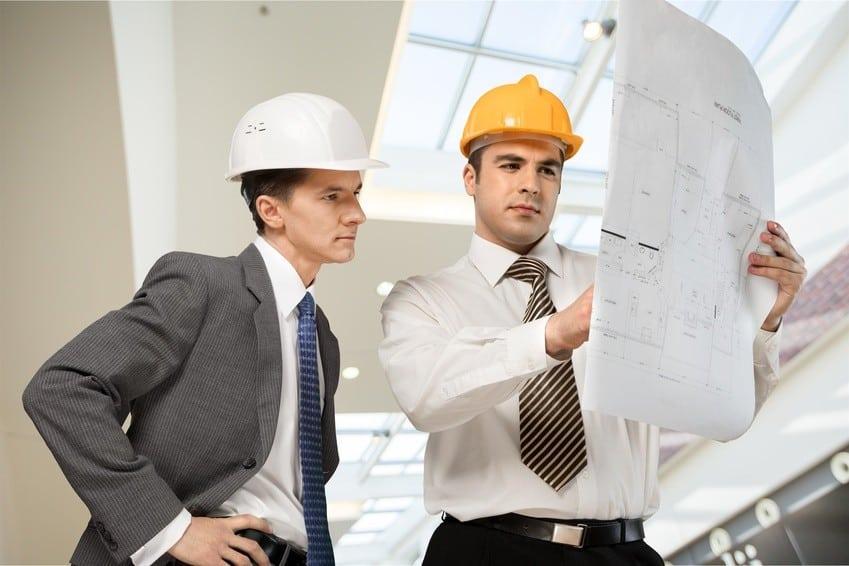 Le locataire doit remplir les exigences imposées par l'administration concernant le local