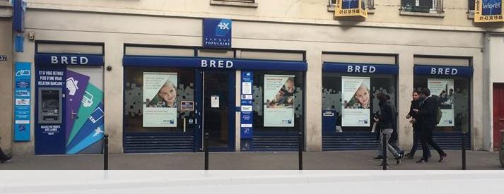 Murs-de-Banque-Paris-11