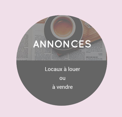 annonces