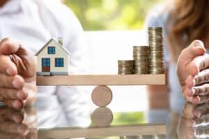 preparer-sa-retraite-zoom-sur-le-patrimoine-immobilier